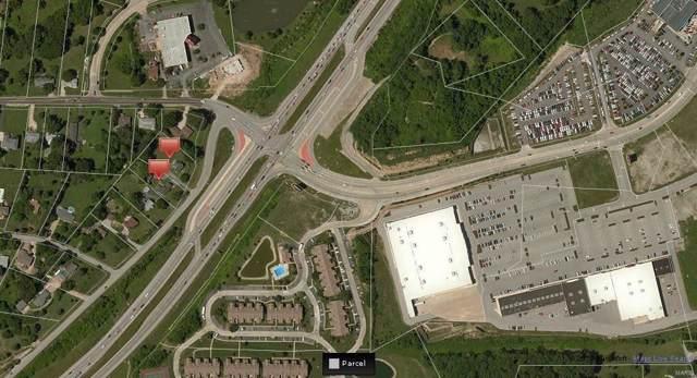 911 Gravois Road, Fenton, MO 63026 (#19078300) :: Sue Martin Team