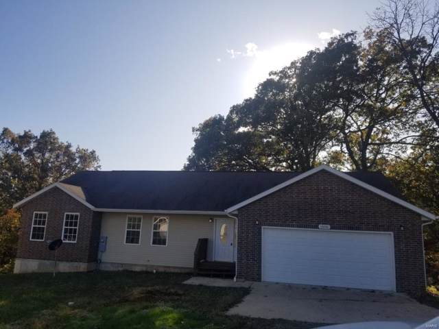 13446 Highway Z, Saint Robert, MO 65584 (#19078408) :: RE/MAX Vision