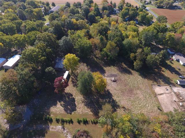 21123 Adair Road, CARLYLE, IL 62231 (#19078606) :: St. Louis Finest Homes Realty Group