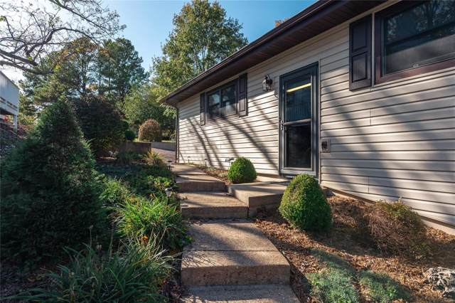2004 Lakeshore, Cuba, MO 65453 (#19078732) :: Holden Realty Group - RE/MAX Preferred