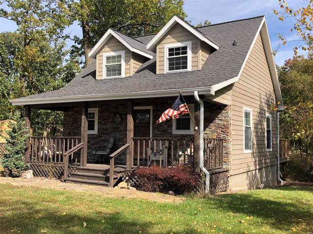 10888 Clear Skies Drive, PLAINVIEW, IL 62685 (#19078792) :: St. Louis Finest Homes Realty Group