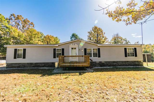 24301 Sampson Drive, Richland, MO 65556 (#19078956) :: RE/MAX Professional Realty