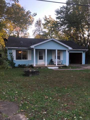 301 W 5th Street, Dixon, MO 65459 (#19079043) :: RE/MAX Professional Realty