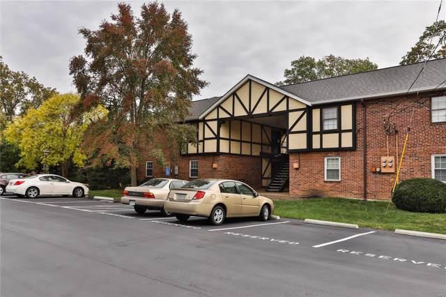 1066 Pinegate Drive, St Louis, MO 63122 (#19079402) :: Hartmann Realtors Inc.