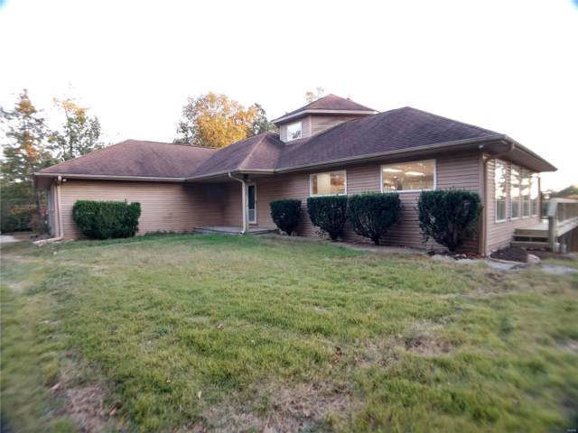 1948 Mo 64, Lebanon, MO 65536 (#19079743) :: Matt Smith Real Estate Group