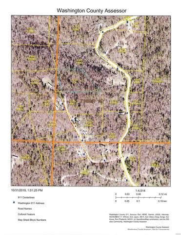 0 Off Barbi Boulevard, Potosi, MO 63664 (#19079827) :: Holden Realty Group - RE/MAX Preferred