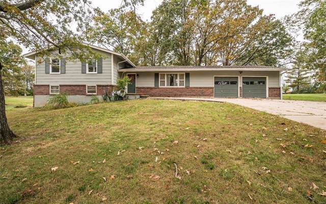 3008 Sharron, Foristell, MO 63348 (#19079841) :: St. Louis Finest Homes Realty Group