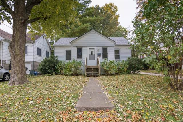 3749 Aberdeen Avenue, Alton, IL 62002 (#19080054) :: The Becky O'Neill Power Home Selling Team