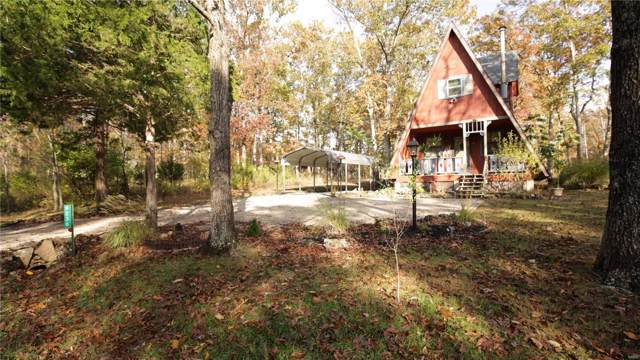 9236 Suzzane Court, Bonne Terre, MO 63628 (#19080320) :: St. Louis Finest Homes Realty Group