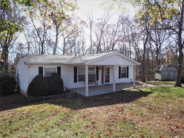 9318 Morse Mill Road, Dittmer, MO 63023 (#19081978) :: The Kathy Helbig Group