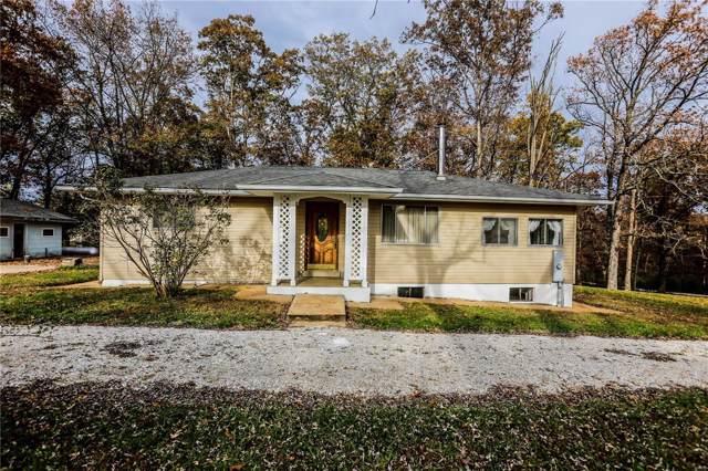 6620 Quail Drive, Cedar Hill, MO 63016 (#19082037) :: The Becky O'Neill Power Home Selling Team