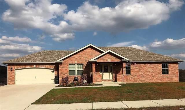 185 Ridgeview, Saint Robert, MO 65584 (#19082042) :: Walker Real Estate Team