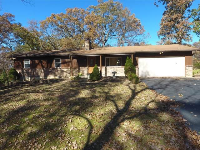 7944 Homestead Acres, Cedar Hill, MO 63016 (#19082068) :: The Becky O'Neill Power Home Selling Team