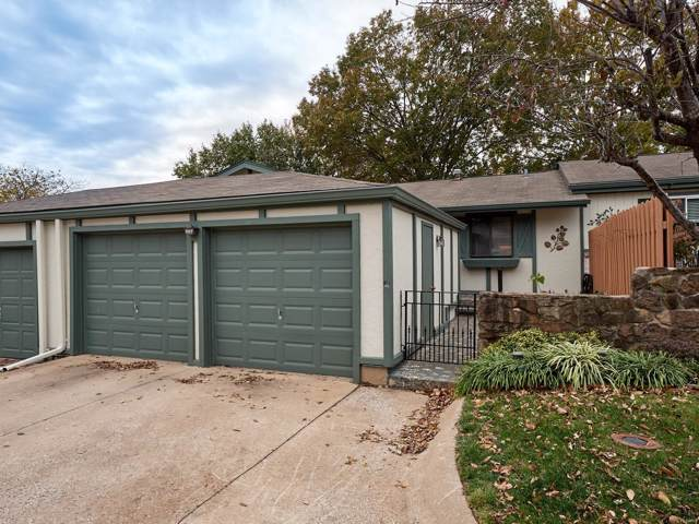 983 Claygate Court, Manchester, MO 63021 (#19082104) :: St. Louis Finest Homes Realty Group