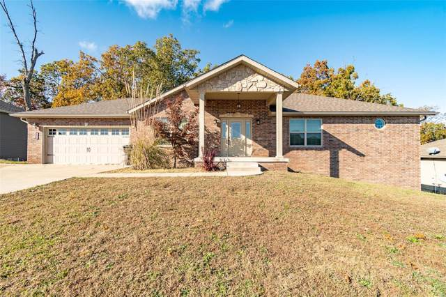 20355 Hardcastle, Saint Robert, MO 65584 (#19082168) :: RE/MAX Professional Realty