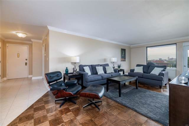 4466 W Pine 8F, St Louis, MO 63108 (#19082350) :: Matt Smith Real Estate Group