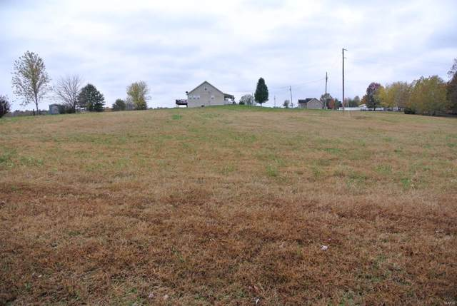 0 Lot 21 Highway H, Saint Mary, MO 63673 (#19082452) :: Parson Realty Group