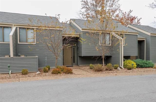 15 Lionshead Ridge Drive, Innsbrook, MO 63390 (#19082484) :: Realty Executives, Fort Leonard Wood LLC