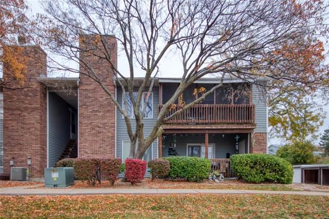 1007 King, Saint Charles, MO 63303 (#19082725) :: Matt Smith Real Estate Group