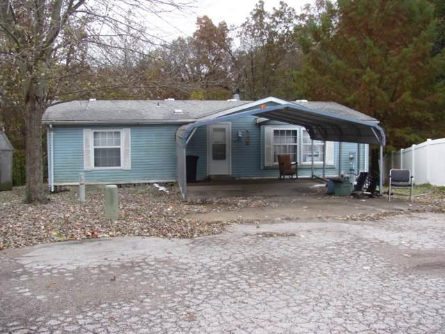 6093 Cedar Glen, Cedar Hill, MO 63016 (#19083039) :: The Becky O'Neill Power Home Selling Team
