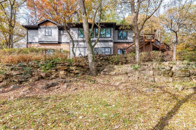 12521 Weber Hill Road, St Louis, MO 63127 (#19083093) :: The Becky O'Neill Power Home Selling Team