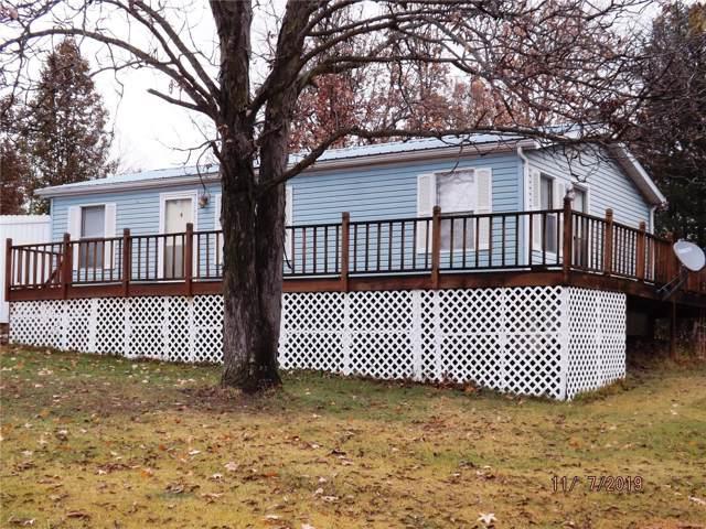 10728 Rogue Creek Road, Potosi, MO 63664 (#19083113) :: Parson Realty Group
