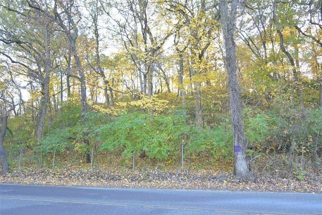 272 Allen (3 Acres Subdivided) Road, Fenton, MO 63026 (#19083192) :: Clarity Street Realty