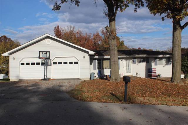 1580 Kingsway Drive, Arnold, MO 63010 (#19083259) :: St. Louis Finest Homes Realty Group