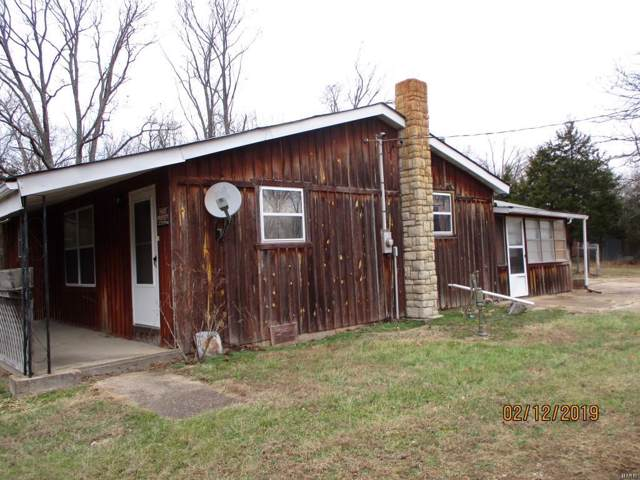 7810 Highway H, Gerald, MO 63037 (#19083301) :: Clarity Street Realty