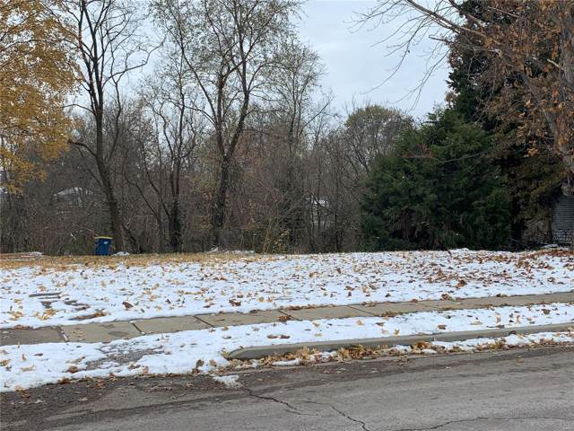 326 M Street, Edwardsville, IL 62025 (#19083352) :: Holden Realty Group - RE/MAX Preferred