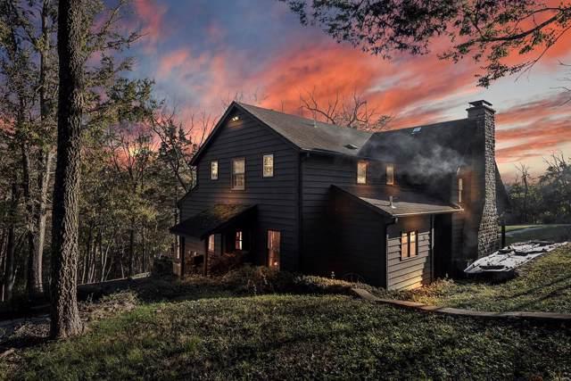 3676 Holmes Log Cabin Lane, High Ridge, MO 63049 (#19083425) :: Clarity Street Realty