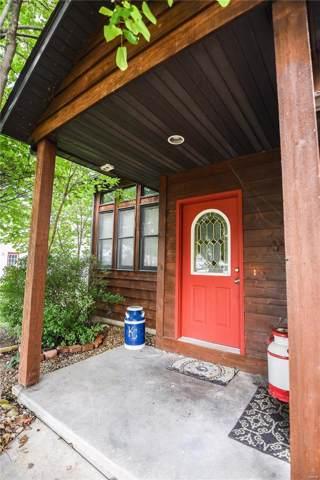 634 Saint Gregory, Saint James, MO 65559 (#19083482) :: Matt Smith Real Estate Group