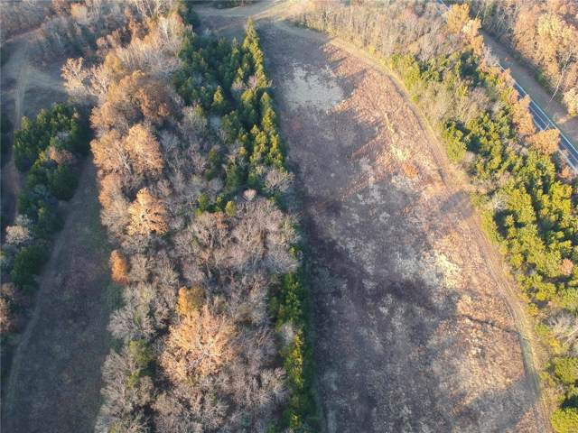 5 Lot 4, State Hwy W, Warrenton, MO 63383 (#19083563) :: The Becky O'Neill Power Home Selling Team