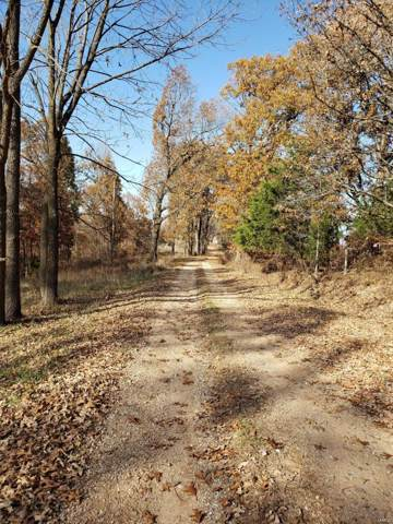 8109 Highway Jj, Mountain Grove, MO 65711 (#19083593) :: Clarity Street Realty
