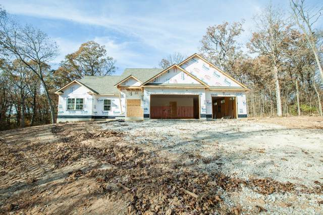 11 Deer Valley Court, Troy, MO 63385 (#19083611) :: Realty Executives, Fort Leonard Wood LLC