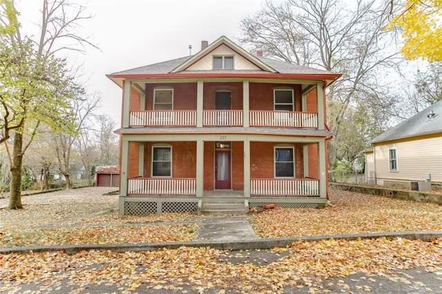 217 Garbarino Street, Festus, MO 63028 (#19083658) :: St. Louis Finest Homes Realty Group