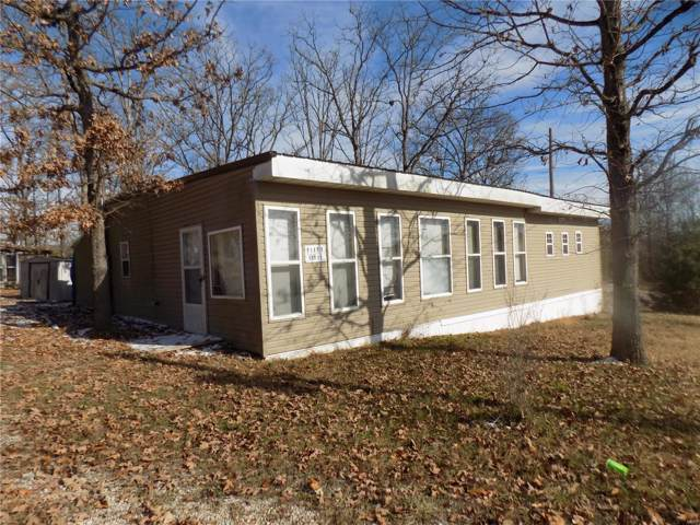 10 Michigan Drive, Ironton, MO 63650 (#19083714) :: St. Louis Finest Homes Realty Group