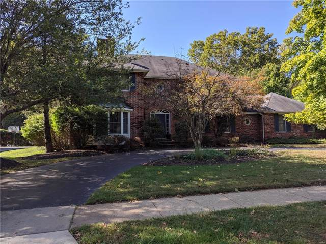 14042 Boxford Court, Chesterfield, MO 63017 (#19083784) :: The Kathy Helbig Group