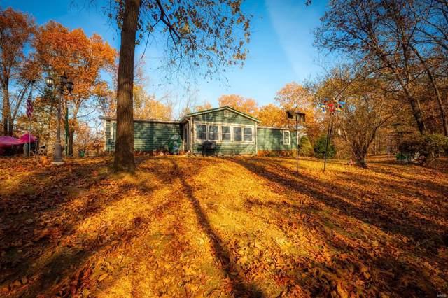 17102 Liberty Ridge, Grafton, IL 62037 (#19083803) :: Realty Executives, Fort Leonard Wood LLC