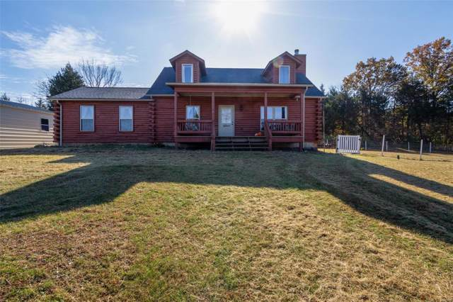 12506 Keldan Rd, De Soto, MO 63020 (#19083880) :: The Kathy Helbig Group