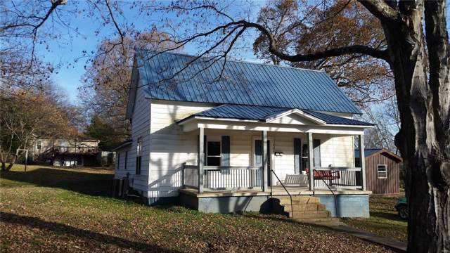 404 1st Street, Doniphan, MO 63935 (#19083906) :: Clarity Street Realty