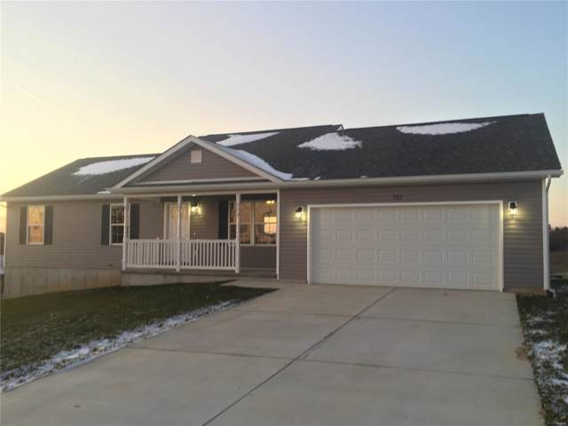 7107 Koko Beach Rd., Union, MO 63084 (#19083927) :: The Becky O'Neill Power Home Selling Team
