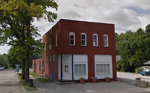 9700 W Main Street, Belleville, IL 62223 (#19083946) :: Clarity Street Realty