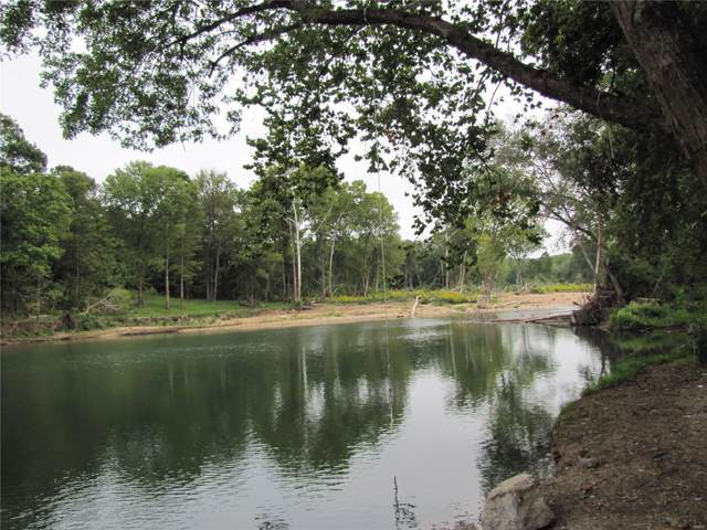 0 River Access/Mason Road, Houston, MO 65542 (#19083947) :: Matt Smith Real Estate Group