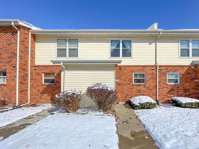 723 Materdie Lane, Florissant, MO 63031 (#19083976) :: Matt Smith Real Estate Group