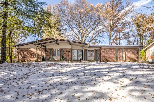 769 Country Manor, St Louis, MO 63141 (#19084061) :: The Kathy Helbig Group