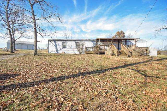 28555 Snipe Road, Richland, MO 65556 (#19084220) :: St. Louis Finest Homes Realty Group