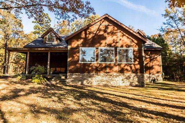 334 Benilli Lane, Poplar Bluff, MO 63901 (#19084308) :: Holden Realty Group - RE/MAX Preferred