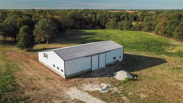 43818 Audrain Road 620, Middletown, MO 63384 (#19084383) :: Kelly Hager Group | TdD Premier Real Estate
