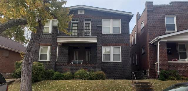 6029 Carlsbad Avenue, St Louis, MO 63116 (#19084469) :: The Kathy Helbig Group